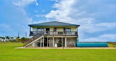 Spacious Retreat w/Expansive Yard & Beach Access!