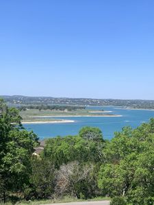 Photo for Canyon Lake Property with beautiful views!!!
