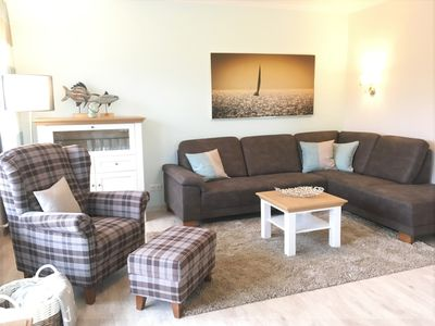 Photo for Apartment / app. for 5 guests with 100m² in Grömitz (59025)