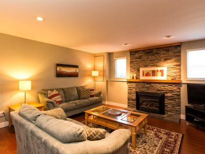 Photo for Awesome 2br Close to Lynn Valley's Best Trails and Parks