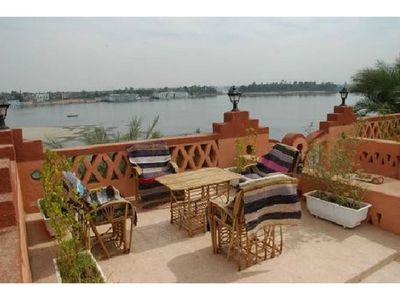 Photo for 5BR House Vacation Rental in Luxor, Luxor Governorate