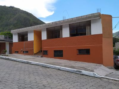 Photo for Vacation Home in Baños