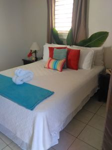 Photo for 1BR Villa Vacation Rental in Negril, Westmoreland