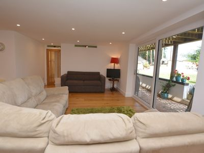 Photo for 2 bedroom Apartment in Sidmouth - 62633