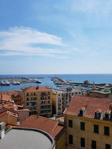 Photo for Holiday apartment Imperia for 6 persons with 2 bedrooms - Holiday apartment
