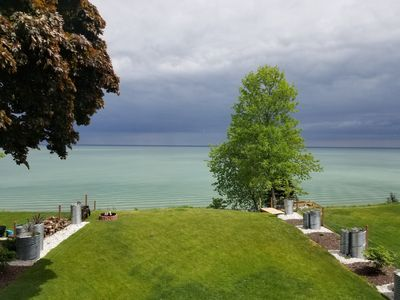 Photo for 6BR House Vacation Rental in Sheboygan, Wisconsin