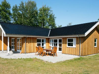 Photo for 5 star holiday home in Gørlev