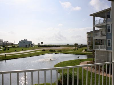Photo for ★Beachside Beauty★ Amazing Views! | Quick Access to Exclusive Beach/Beach Club