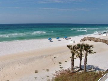The Palms, Okaloosa Island, FL, USA