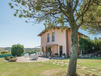 Photo for Casa  delle Lavande, a peaceful villa on Rimini Hill