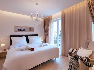 Photo for Via Porto Rooms Split 3