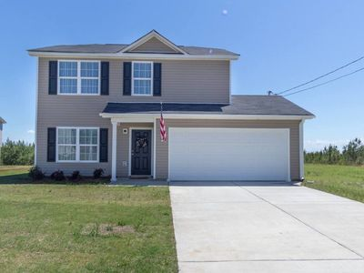 Photo for 765 Compass Trail  · ⭐️TWO NEW 4xBR houses SIDE-BY-SIDE! Sleeps 20!✨