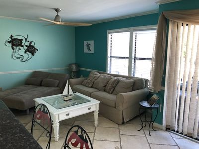 Photo for Sandpiper Cove 1BR 1 bath