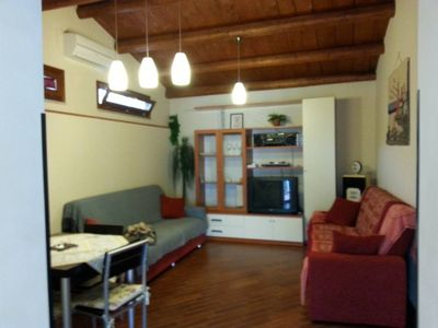 Photo for Apartment/ flat - Palermo