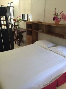Photo for Alquimia Condo 2- located in the heart of downtown Playa del Carmen