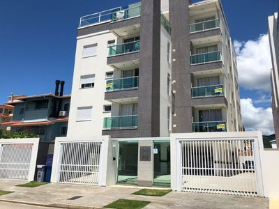 Photo for Excellent apartment 100 meters from Palmas Beach