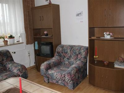 Photo for Apartment SEE 6541 - Apartment Schwarz SEE 6541