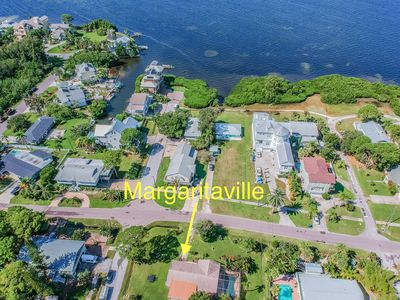Photo for Welcome to Margaritaville - Your Gulf Coast Paradise!