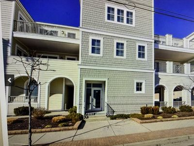 Photo for BEACHFRONT CONDO FOR SUMMER RENTAL  AUGUST IN MARGATE $26,000/MONTH $1,000/NIGHT