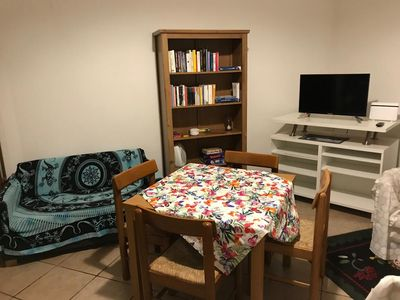 Photo for ilaval house, house in the historic center for a comfortable stay!