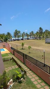Photo for Village in the best location of Praia do Flamengo