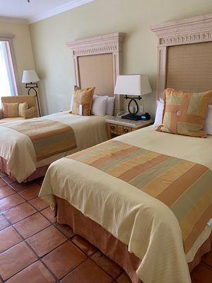 Photo for Pueblo Bonito Rose Executive Suite. Unit 4027.  March 22-29, 2021