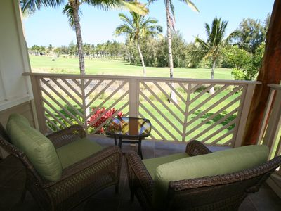 Photo for Waikoloa Beach Villas O4