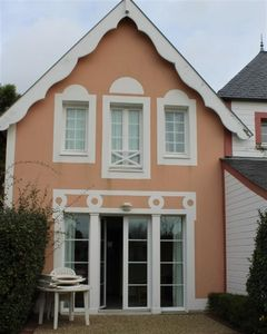 Photo for BELLE DUNE - Two-Bedroom House