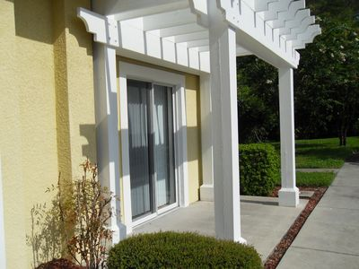 Photo for Great Modern 4 Bedroom Family Vacation Home Near Disney