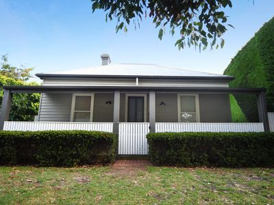Photo for Hedge House - Central Flinders