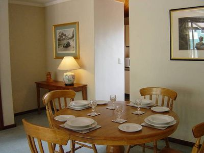 Photo for Watervale South Perth Short Stay