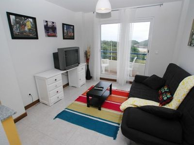 Photo for 102775 -  Apartment in Isla