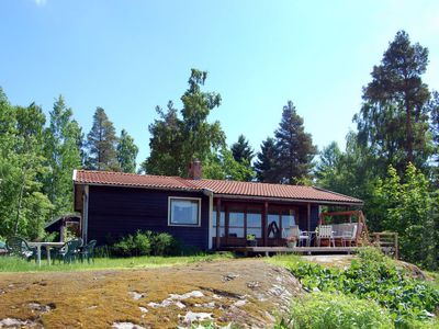 Photo for Frotorp Holiday Home, Sleeps 6