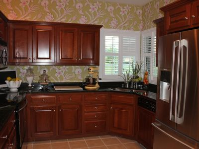 Photo for Luxury condo 2.2 miles from Keeneland!