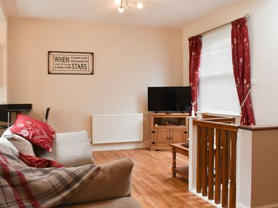 Photo for 1 bedroom accommodation in Harwich