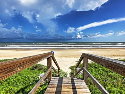Photo for 3BR House Vacation Rental in Surfside Beach, Texas