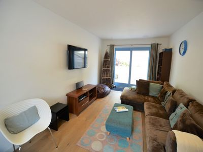 Photo for 4BR House Vacation Rental in Porthtowan