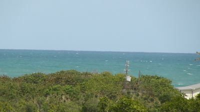 Photo for Gorgeous Direct Oceanview East West Exposure