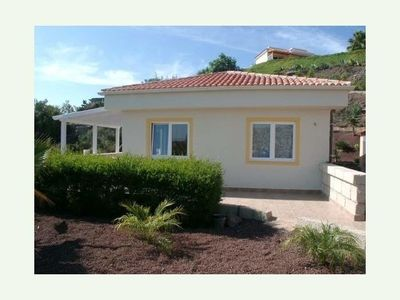 Photo for Cottage for 2 guests with 60m² in Chio (110318)