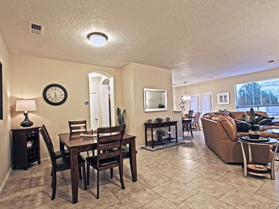Photo for Casa Sandia ~ Great Central Location by a Premier Partner Host!!!