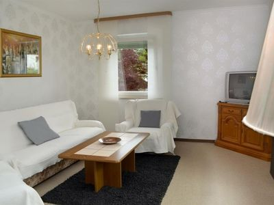 Photo for Apartment 1 - Apartments Wachter
