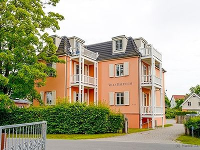Photo for Apartment / app. for 4 guests with 50m² in Zingst (21558)