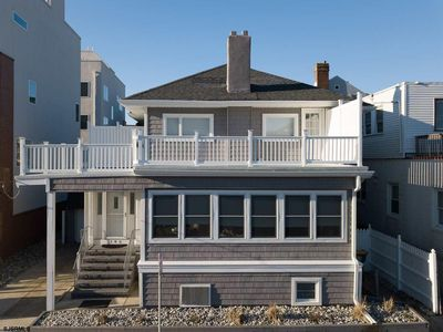Photo for BEACH BLOCK 100% RENOVATED 4/8/2017 BRAND NEW EVERYTHING HUGE ROOFDECK SEE OCEAN