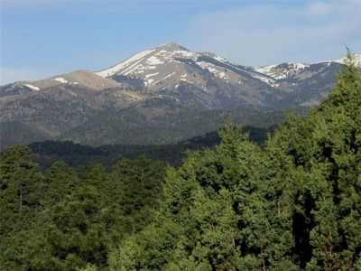 Photo for Valley View, 3 BRs, Sleeps 8, Pets Welcome, Views