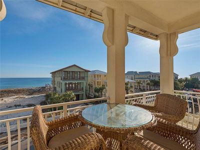 Photo for Emerald Waters at Destin Pointe - Book your spring getaway!