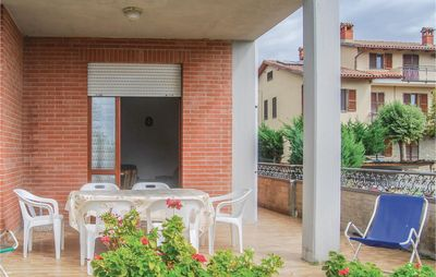 Photo for 3BR Apartment Vacation Rental in Tuoro sul trasimeno PG