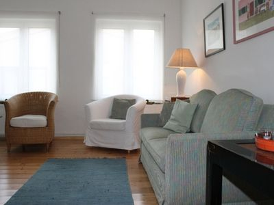 Photo for 3BR Apartment Vacation Rental in Kröpelin