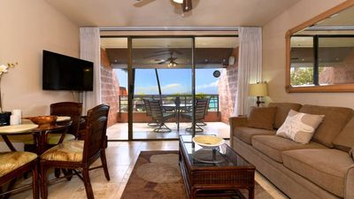 Photo for **SHORT NOTICE SALE! ** $75/night Kuleana Club Condo  -  Convenient Getaway!