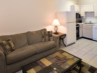 Photo for River Place Condo #4 ~ RA219598