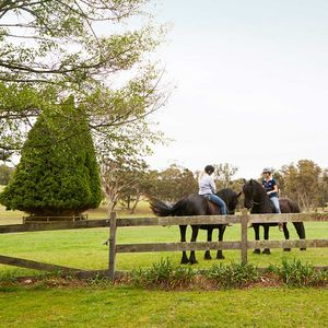 Photo for Warrawee Park is located in the beautiful Southern Highlands region of NSW.